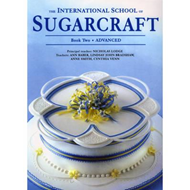 International School Of Sugarcraft (BOK)