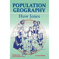 Population Geography (BOK)