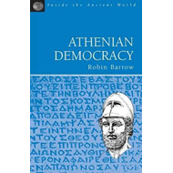 Athenian Democracy (BOK)