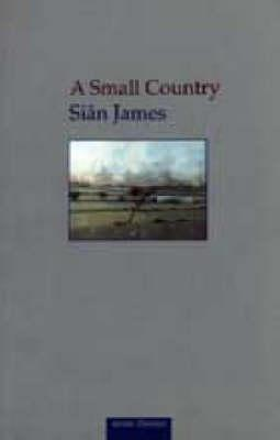 Small Country (BOK)