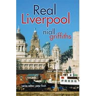 Real Liverpool (BOK)