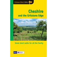 Cheshire and the Gritstone Edge (BOK)