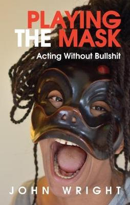 Playing the Mask (BOK)