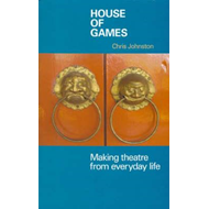 House of Games (BOK)