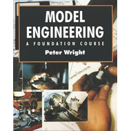 Model Engineering (BOK)