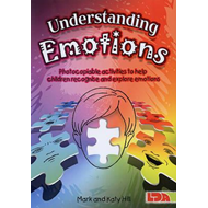 Understanding Emotions (BOK)