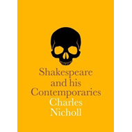 Shakespeare and His Contemporaries (BOK)