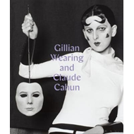 Gillian Wearing and Claude Cahun (BOK)