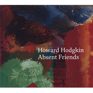 Howard Hodgkin (BOK)