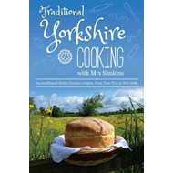 Traditional Yorkshire Cooking (BOK)