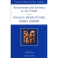 Intrusiveness and Intimacy in the Couple (BOK)