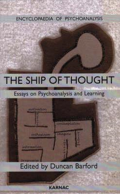 Ship of Thought (BOK)