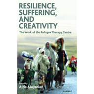 Resilience, Suffering and Creativity (BOK)