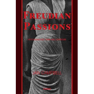 Freudian Passions (BOK)