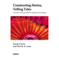 Constructing Stories, Telling Tales (BOK)