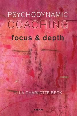 Psychodynamic Coaching (BOK)