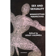 Sex and Sexuality (BOK)