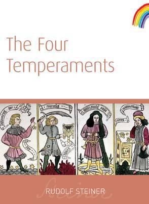 Four Temperaments (BOK)