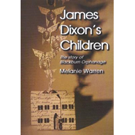 James Dixon's Children (BOK)