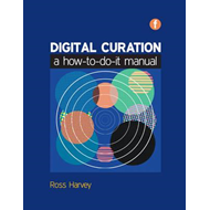 Digital Curation (BOK)