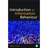 Introduction to Information Behaviour (BOK)