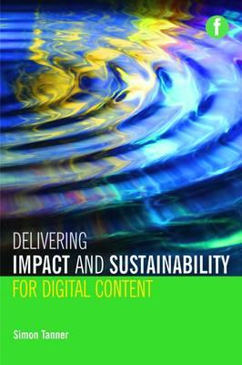 Delivering Impact with Digital Resources (BOK)