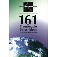 161 Transferable Sales Ideas (BOK)