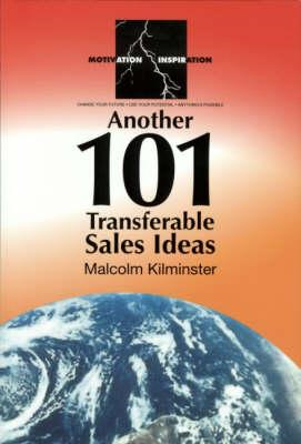 Another 101 Transferable Sales Ideas (BOK)