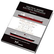 Practical Marine Electrical Knowledge (BOK)