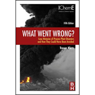 What Went Wrong? (BOK)