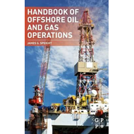 Handbook of Offshore Oil and Gas Operations (BOK)