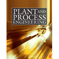 Plant and Process Engineering 360 (BOK)