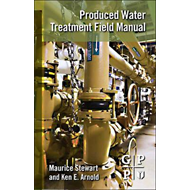Produced Water Treatment Field Manual (BOK)