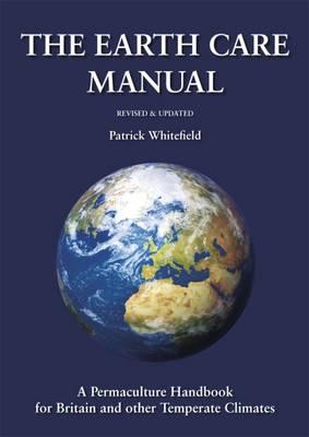Earth Care Manual (BOK)