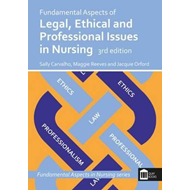 Fundamental Aspects of Legal, Ethical and Professional Issue (BOK)
