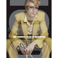 100 Years of Menswear (BOK)