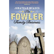 Fowler Family Business (BOK)