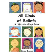 All Kinds of Beliefs (BOK)