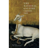 National Gallery Companion Guide (BOK)
