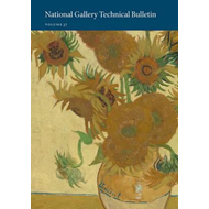 National Gallery Technical Bulletin (BOK)