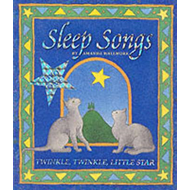 Sleepsongs (BOK)