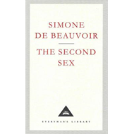 Second Sex (BOK)