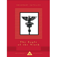 Eagle of the Ninth (BOK)
