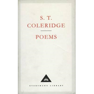 Poems and Prose (BOK)