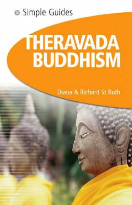 Theravada Buddhism (BOK)