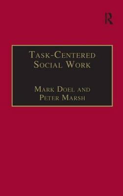 Task-centred Social Work (BOK)