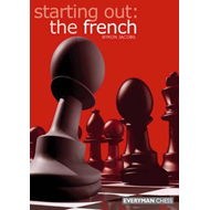 Starting out: the French (BOK)