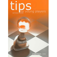 Tips for Young Players (BOK)