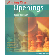 Winning Chess Openings (BOK)