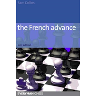 The French Advance (BOK)